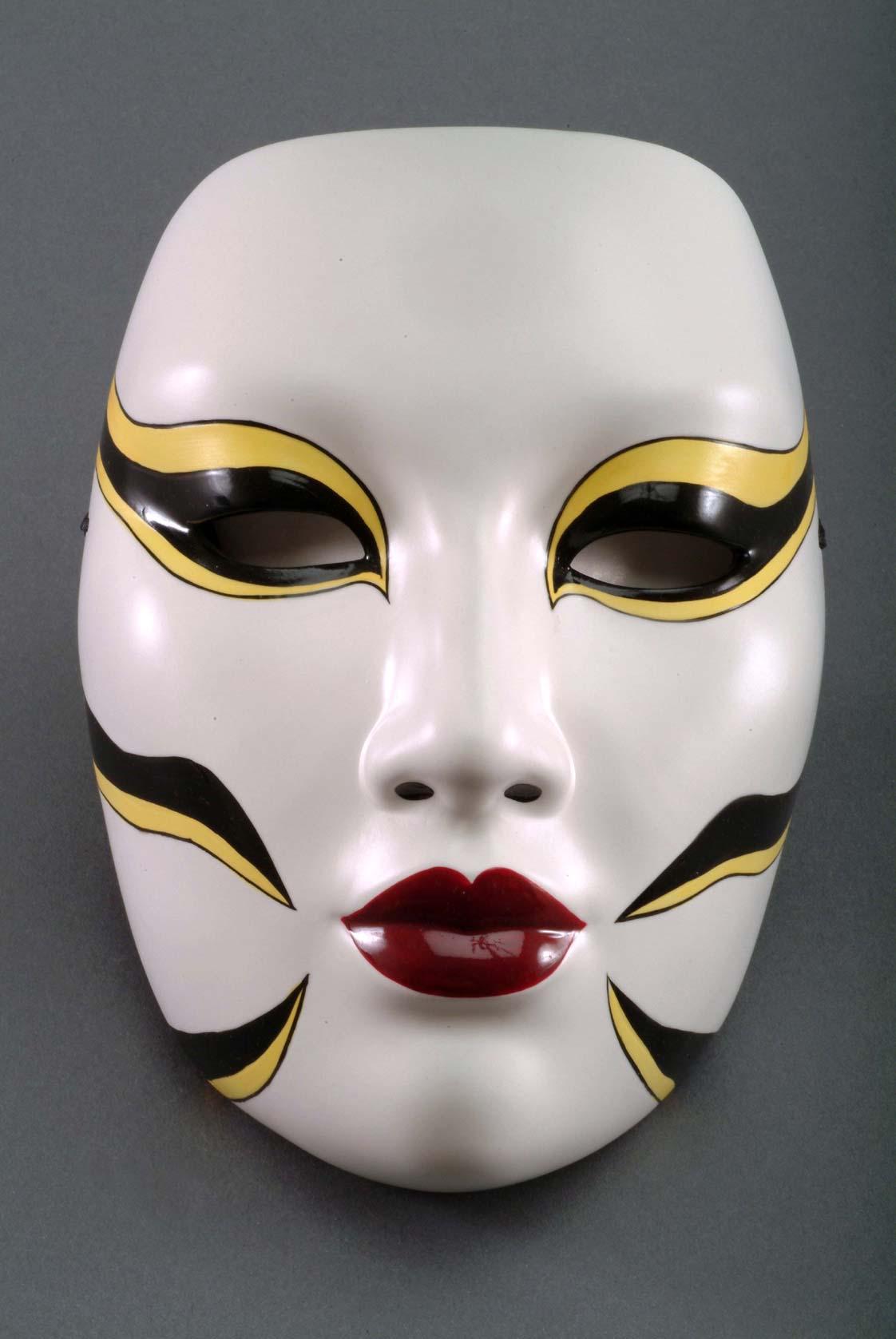 david mack guidecom portfolio gt kabuki masks tigerlily